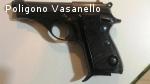 Beretta Cal. 22