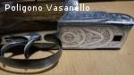 Doppietta Beretta 410